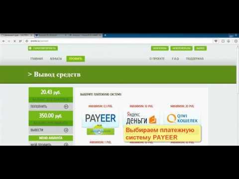Московский индустриальный банк форекс
