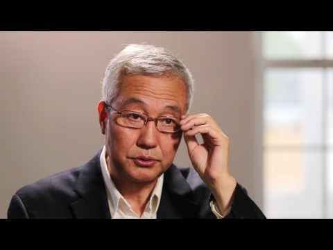 Harvested Alive -10 years investigation of China's Forced Organ Harvesting