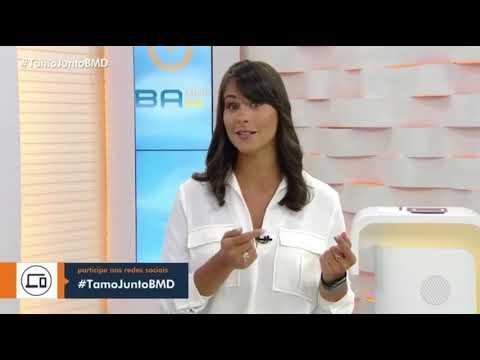 Jéssica Senra se posiciona contra contratação do goleiro Bruno: 'Feminicida'