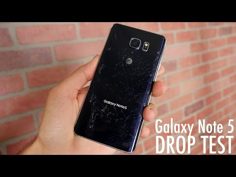 Shatter-prone-glass-back-on-the-Note5