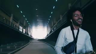 Feralcat - Jaguar [Official Music Video]