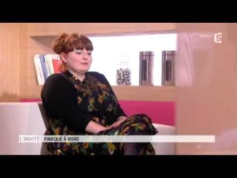 Vidéo de Olivia Hagimont
