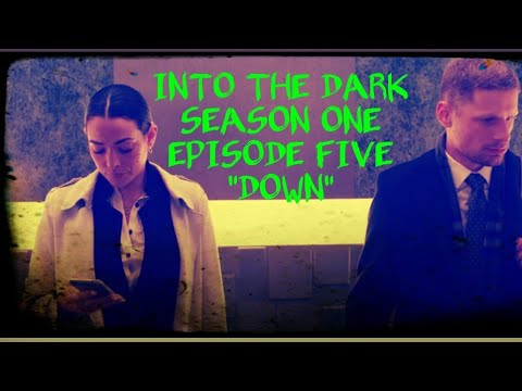Download Into The Dark Season 1 Episode 6 Treehouse Review Mp4 & 3gp