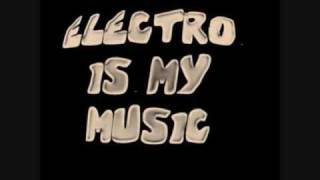 Sidney Samson & David Guetta ft Fergie -  Getting Over