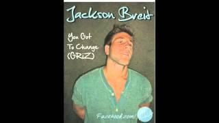 Jackson Breit - Poolside Chillin (Star Slinger) - YouTube