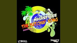 The Ketchup Song (Asereje) (Edit)