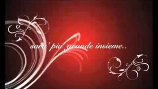 ♥Andrea Bocelli -Sempre Sempre..per te amore mio...¸.•*¨*•♫♥