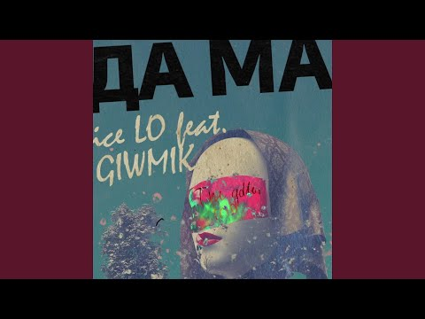 Dama (feat. Giwmik) (Remix)