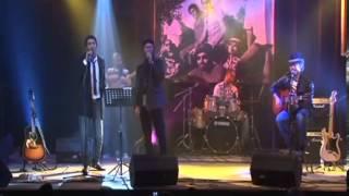 فتارين | Wael 3amer .. City Band .. Hany Adel تحميل MP3