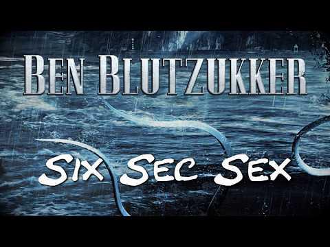 Six Sec Sex