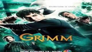 Un Solo Link Por Mega Descarga Grimm Temporada 4  1-22