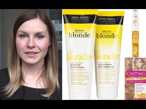Środki do usuwania włosów, w jednorodnej strefie