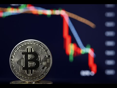 Dk bitcoin maišytuvas