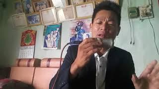 Chủ Nhật Buồn. Sc : Hữu Đức & Lâm Minh Thảo.