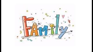 McCafferty Family Reunion 2010, Dennis McCafferty