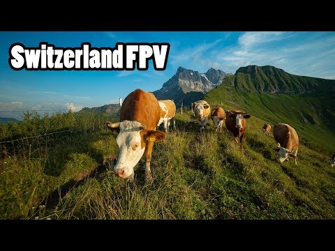 long-range-fpv-in-the-swiss-alps-with-gab707-and-jet