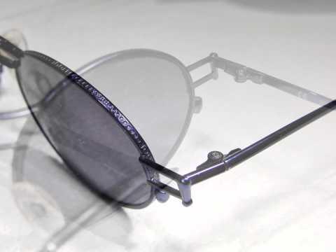 Joop Sonnenbrille [alicilpi09]