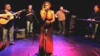 preview picture of video 'Mon Ile ma passion. Gessica pitou'