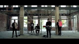 Neues Musikvideo Atonor
