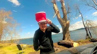 Озеро таватуй отчеты о рыбалке