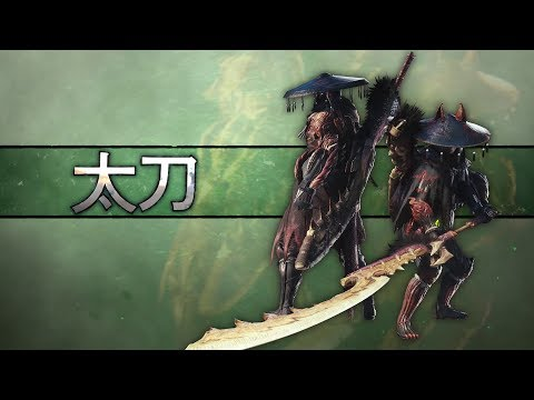 Iceborne Megathread Alatreon And Frostfang Barioth Monster Hunter World General Discussions