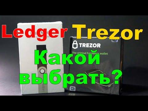 Видео 24 опцион