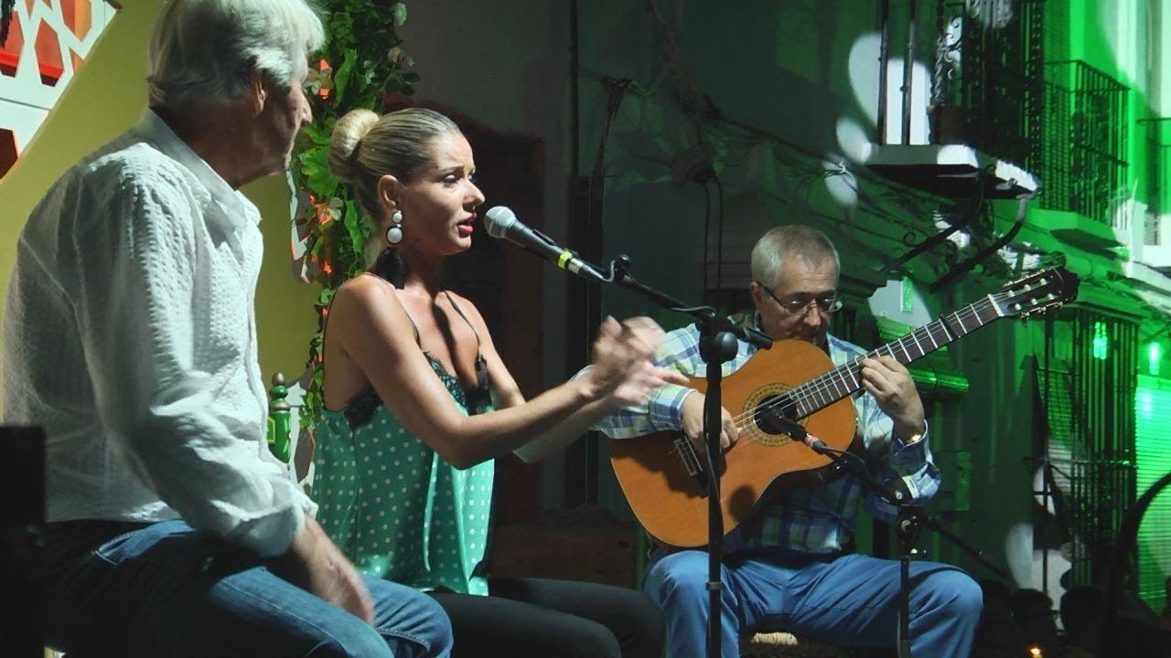 BANDO SOBRE LAS ACTUACIONES MUSICALES EN PEQUEÑO FORMATO EN LAS TERRAZAS