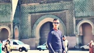 PSquare Shekini Official Video