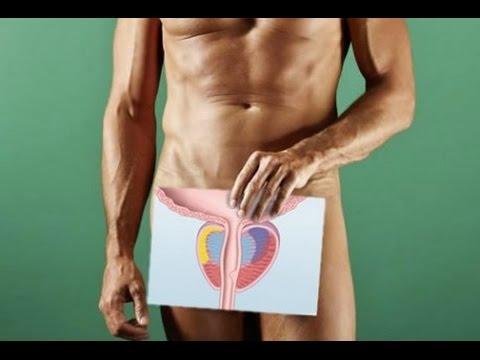 Лечение хронического простатита план