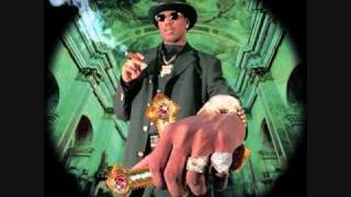 Master P featuring Snoop Dogg   Slikk the Shocker - Thug Girl (MP Da Last Don Disc 1 1998)