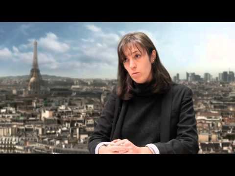 Perspective Du Marché De L'Assurance Vie En France Suite À La Publication Des Taux Servis