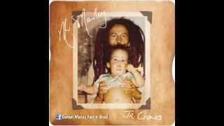 Keep On Grooving - Damian Marley