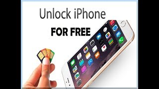 Unlock iPhone 6 Ee UK Free - Unlock iPhone 6S Cricket For Free