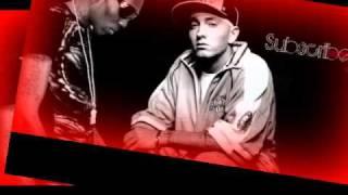 Eminem Feat.Vybz Kartel-W.T.P Remix-Jan 2011