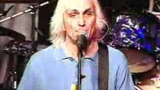 Everclear -  Electra Made Me Blind LIVE in 2000