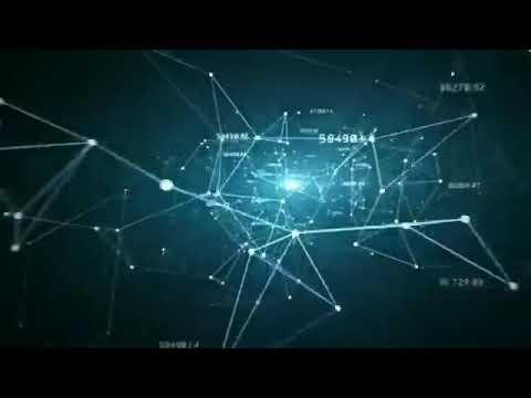 Giro Fintech - Changing the future of banking, Today