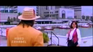 O Tere Pyar ko Salam - Gumrah (1993)