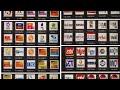 Video for iptv malaysia m3u 2018