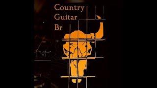 Parceiros do Concurso Country Guitar BR 2018 - Malagoli Captadores
