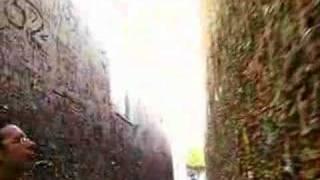 preview picture of video 'Bubblegum Alley - San Luis Obispo, CA'