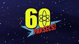 videó 60 Parsecs!