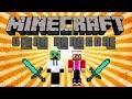 Minecraft: ULTRA HARDCORE - S1:E3 - med ...