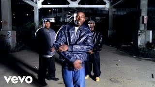 GZA/The Genius - Knock, Knock ft. Ghostface Killah, Method Man