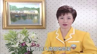【大陸尋奇#889】名城名市(二) / 雲南之旅(二) / 唐山皮影戲(二)