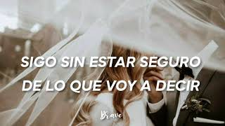 Marry Your Daughter -Brian McKnight // Sub en español