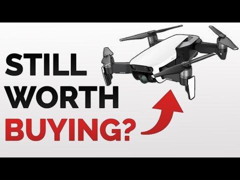 is-the-dji-mavic-air-still-worth-buying-in-2019
