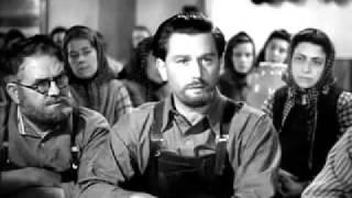 49th Parallel. (1941) ~Speech~-