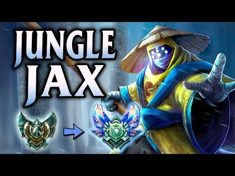 Pax JAX /winner for riot graves! - смотреть онлайн на Hah Life