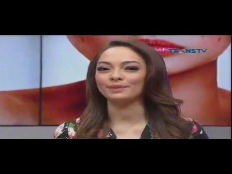 Video Pertolongan pertama pada jerawat batu - DR OZ Indonesia