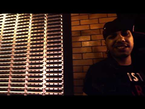 Domo and Clip CITY LIGHTS (prod.by Clip)(VIDEO)